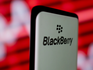 BlackBerry Software Cybersecurity Flaw Could Impact Cars, Medical Devices: US Agencies