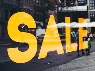 Flipkart Big Saving Days Sale Ends Tonight: All the Best Offers You Can Still Grab