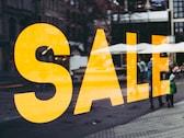 Flipkart's Last Big Sale of the Year Ends Tonight: Best Deals