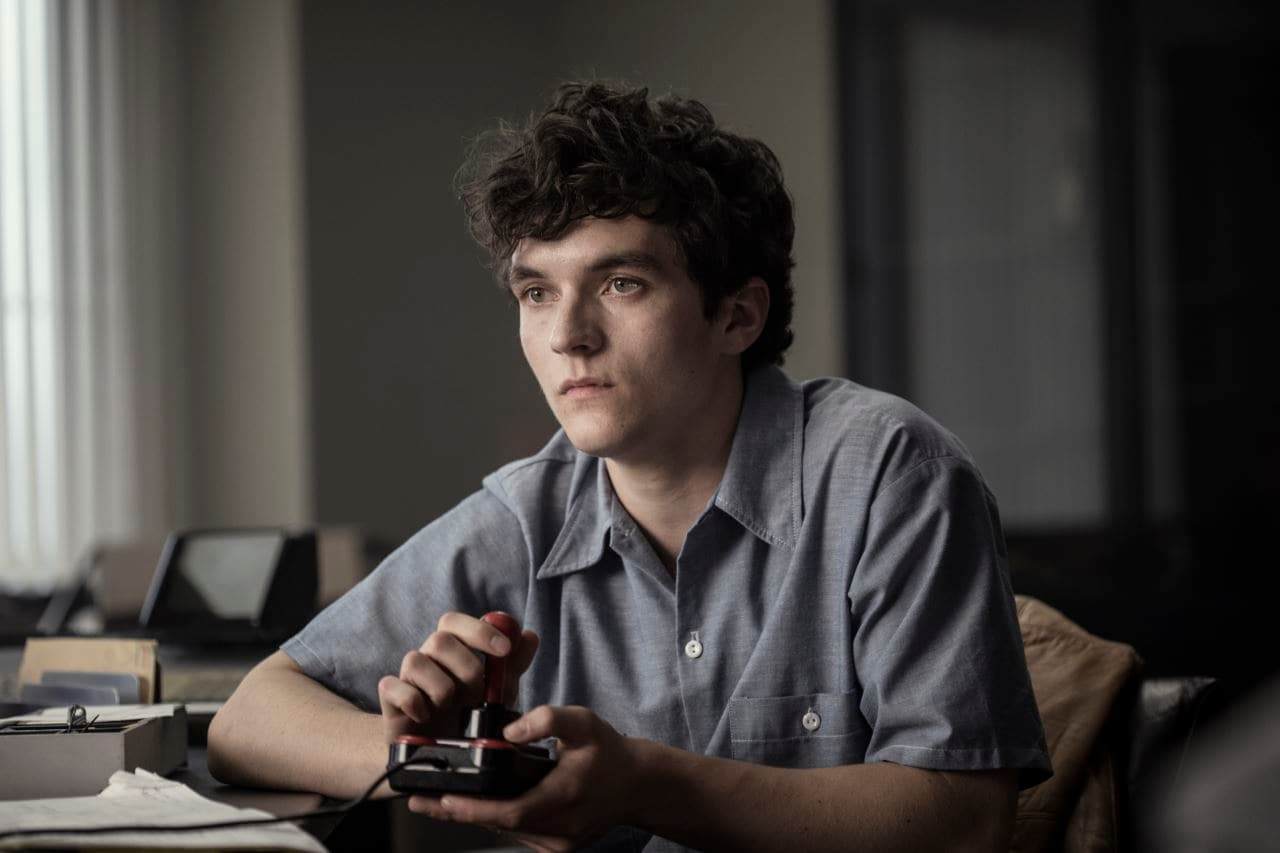 Black Mirror: Bandersnatch Is the Wackiest, Most Insane Thing You'll See This Year