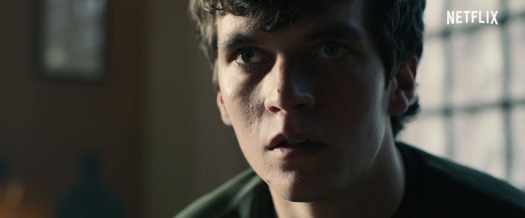 Black Mirror: Bandersnatch Trailer Confirms Friday Release Date on Netflix