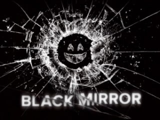 Black Mirror Season 5 Delayed Because of Bandersnatch