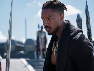 Black Panther Becomes Highest-Grossing Solo Superhero Movie of All-Time