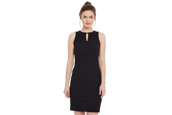 black party dresses 3