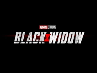 Black Widow Movie Announced, Gets May 2020 Release Date — San Diego Comic-Con 2019