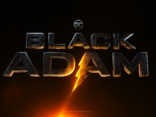Black Adam: Justice Society of America Part of Dwayne Johnson's DC Movie