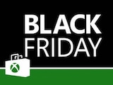 Black Friday 2016: Xbox One Digital Deals Discounts on GTA V, FIFA 17, Battlefield 1, and More