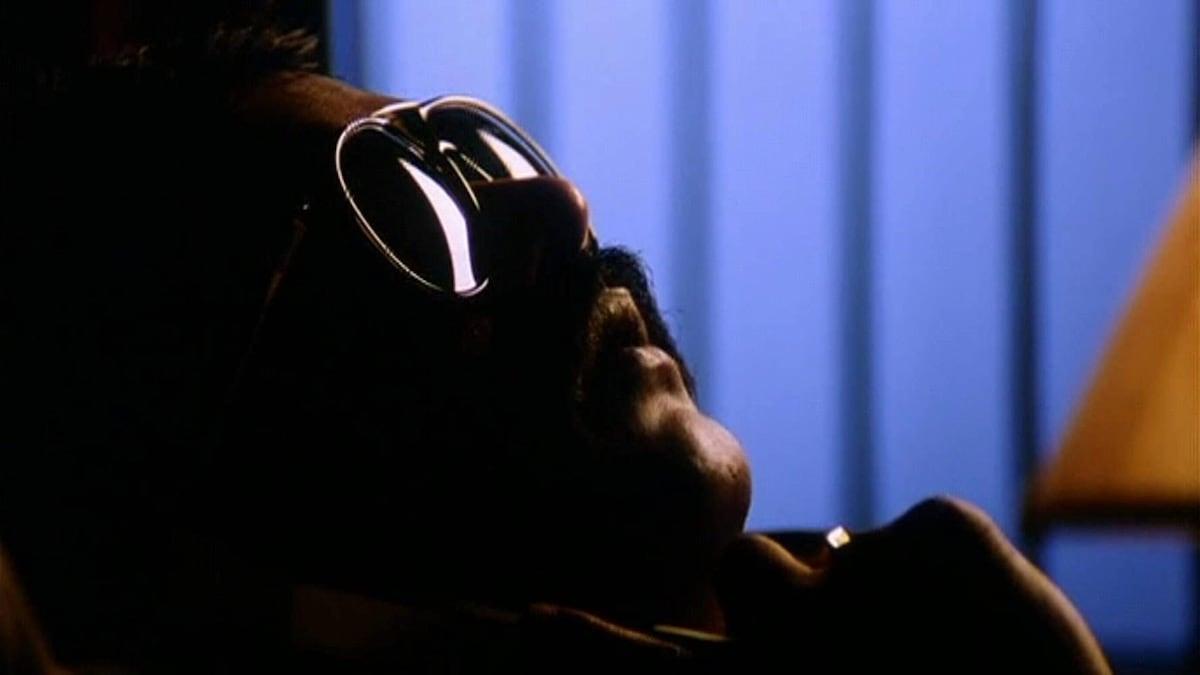 black friday Black Friday 2004 movie