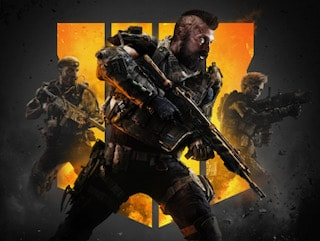 PS Plus July 2021 Free Games Announced — Call of Duty: Black Ops 4, WWE 2K Battlegrounds, A Plague Tale: Innocence