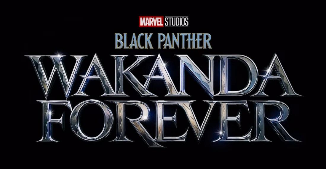 black panther wakanda forever black panther 2