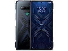 जुलाई 2021 में बेहतरीन परफॉर्मेंस वाले टॉप 10 स्मार्टफोन, Black Shark 4 Pro ने मारी बाजी
