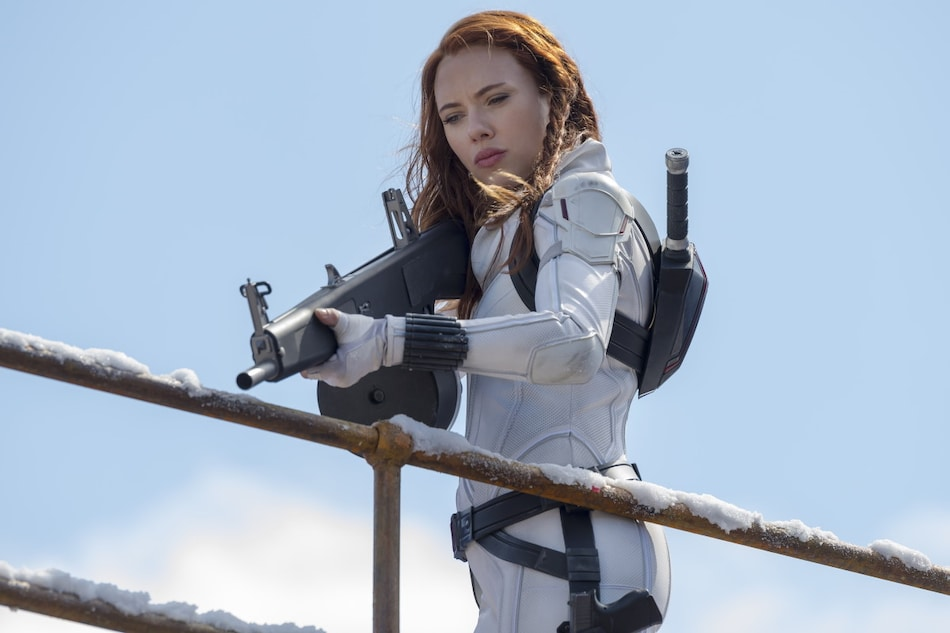 Black Widow Release Date, Cast, Review, Trailer, Sequel, and More
