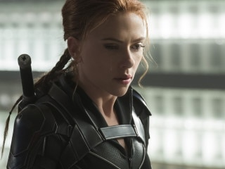 Black Widow Movie Review: Scarlett Johansson's MCU Farewell Is Too Afraid to Be More