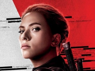Black Widow Release Date Likely Delayed Again: Report