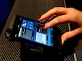 US Appeals Court Sends BlackBerry Lawsuit Back to Lower Court