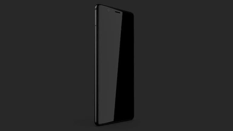 BlackBerry Evolve और Evolve X होंगे 2 अगस्त को भारत में लॉन्च, टीज़र ज़ारी