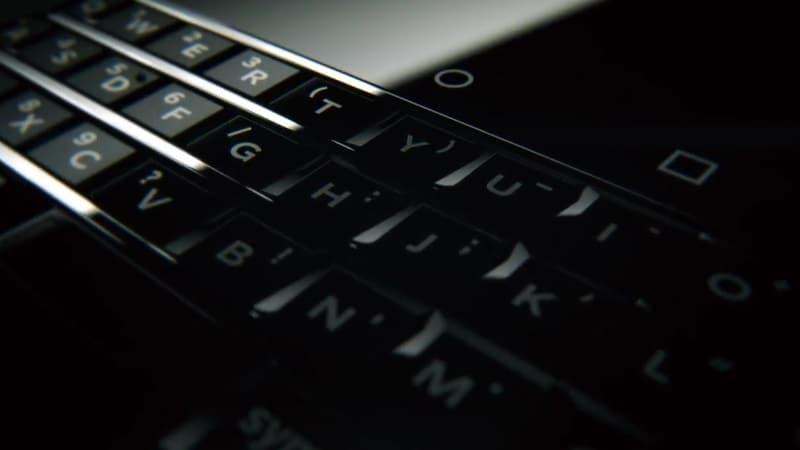 BlackBerry Wins $814.9 Million Royalty Refund From Qualcomm