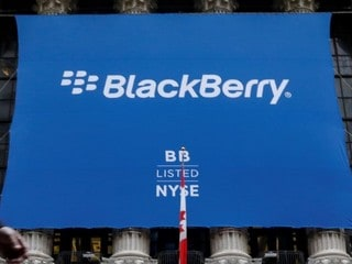 BlackBerry Evolve, Evolve X Tipped, KEY2 Lite May Launch at IFA: Blass