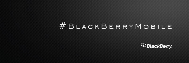 BlackBerry Android Smartphones Made by TCL to Be Launched at CES 2017