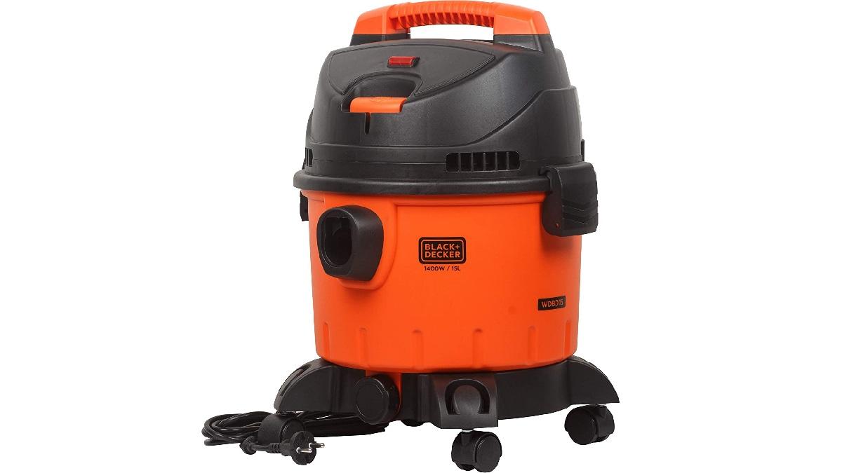 blackdecker vacuum amazon s