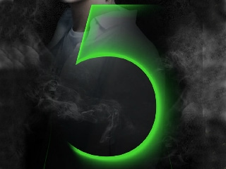Xiaomi Black Shark Event on October 23, Black Shark 2 May Be Launched