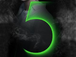Xiaomi Black Shark 2 से 23 अक्टूबर को उठ सकता है पर्दा