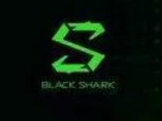 Xiaomi Black Shark 2 Release Date, Specifications Leak Once Again