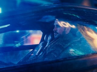 Blade Runner 2049 Is a Haunting, Contemplative Tale