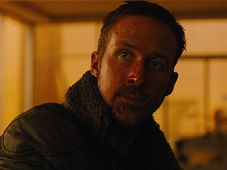 Blade Runner 2049's First Full Trailer: Ryan Gosling Is 'Special'