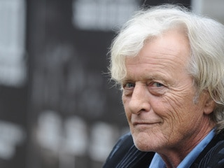Blade Runner Actor Rutger Hauer Dies at 75