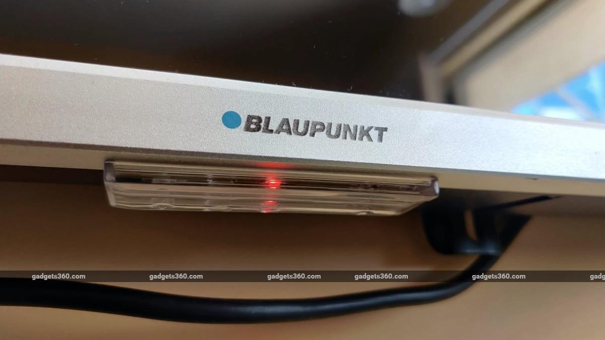blaupunkt bla43bu680 review logo 2 Blaupunkt