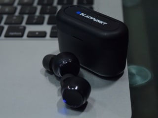 Blaupunkt BTW-01 Truly Wireless Earphones Review