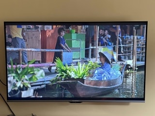 Blaupunkt 43-inch Ultra-HD LED CyberSound Android TV (43CSA7070) Review: 4K Smart TV with Good Sound