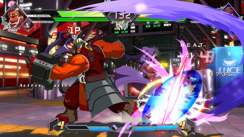 blazblue cross tag battle  blazblue_cross_tag_battle
