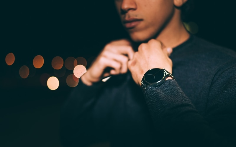 From Smartwatches to Smart Home, These Indian Gadgets are Available Now