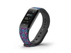 Myntra Blink Go Fitness Tracker, Its First Smart Wearable Device, Launched at Rs. 4,199