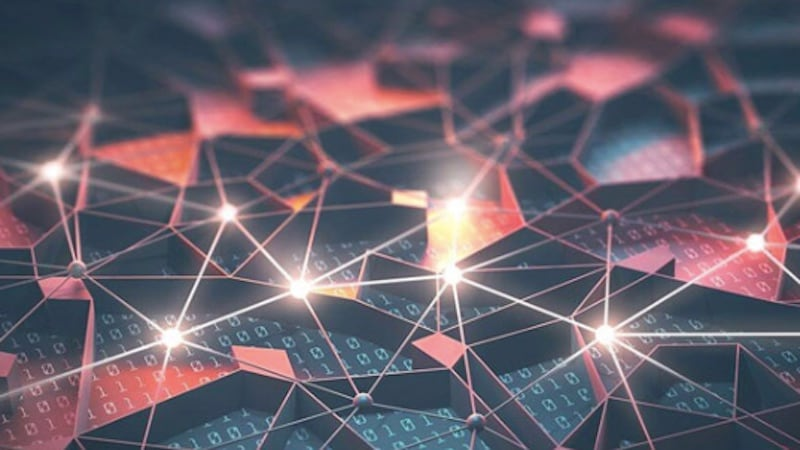 What Is Blockchain? Blockchain Technology Uses Beyond Bitcoin and Cryptocurrency