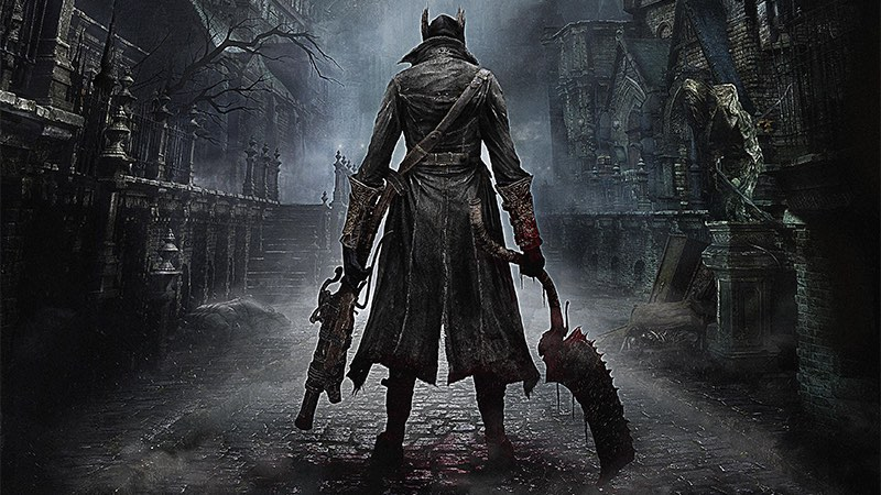 Why PS4 Game Bloodborne Made this Indian Company Open an Office in Japan