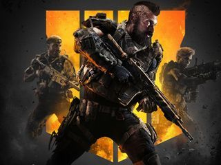 Call of Duty: Black Ops 4 Beta Could Offer a Glimpse Into the Future of Gaming
