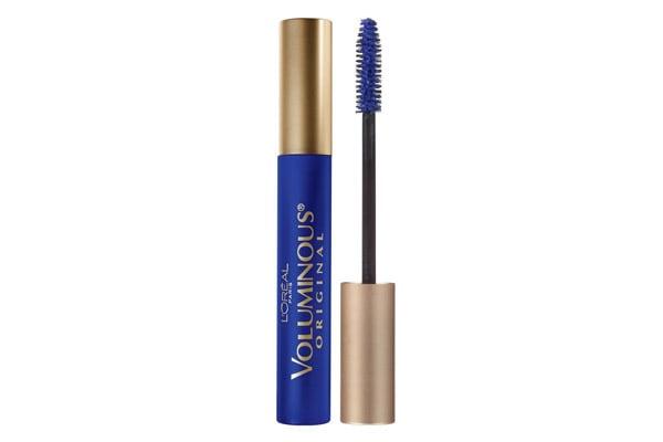 blue mascara 3 1554989504162