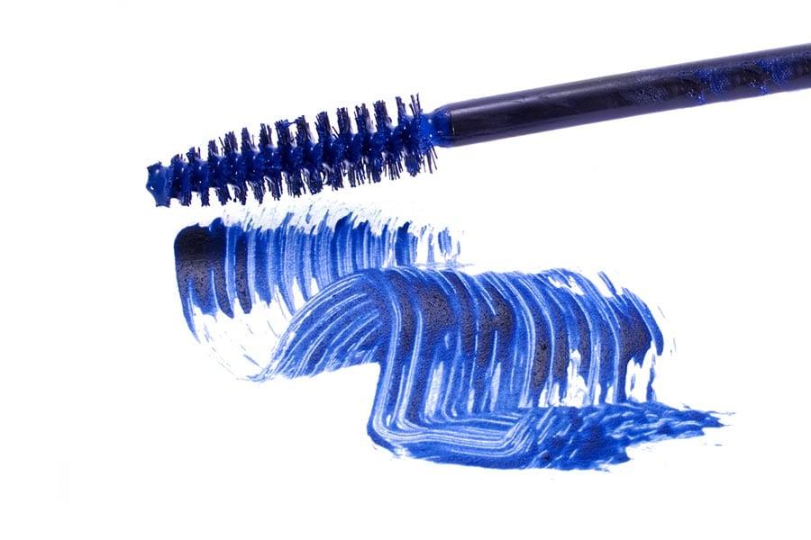 7 Best Blue Mascaras: Making Makeup Fun