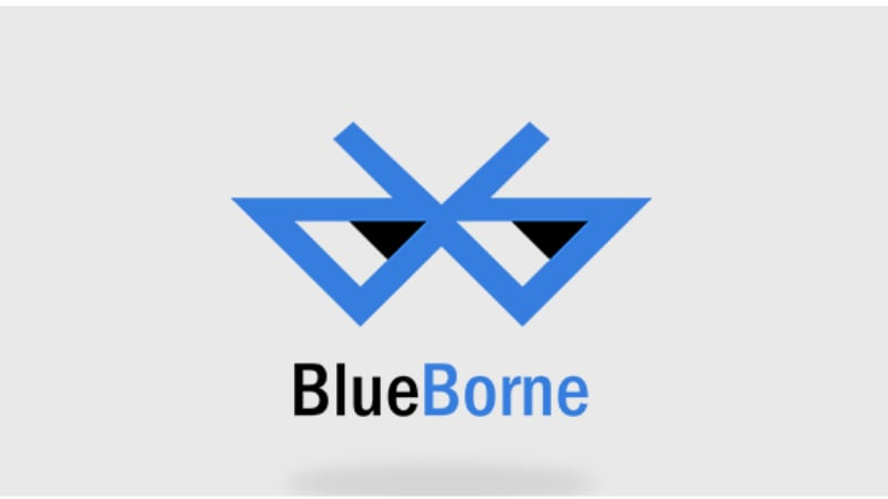 BlueBorne Uses Bluetooth to Spread Malware, Can Potentially Infect 5.3 Billion Devices Globally: Report