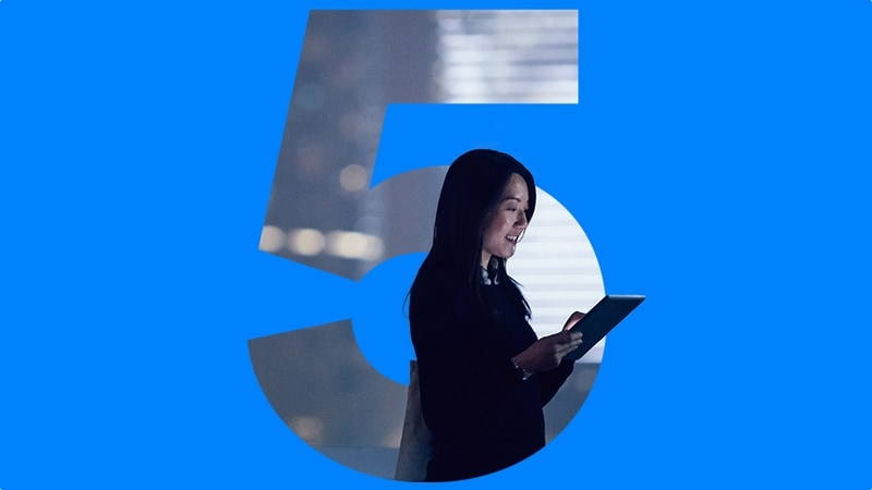 Bluetooth 5 Officially Released, Will Come to Devices in a Few Months