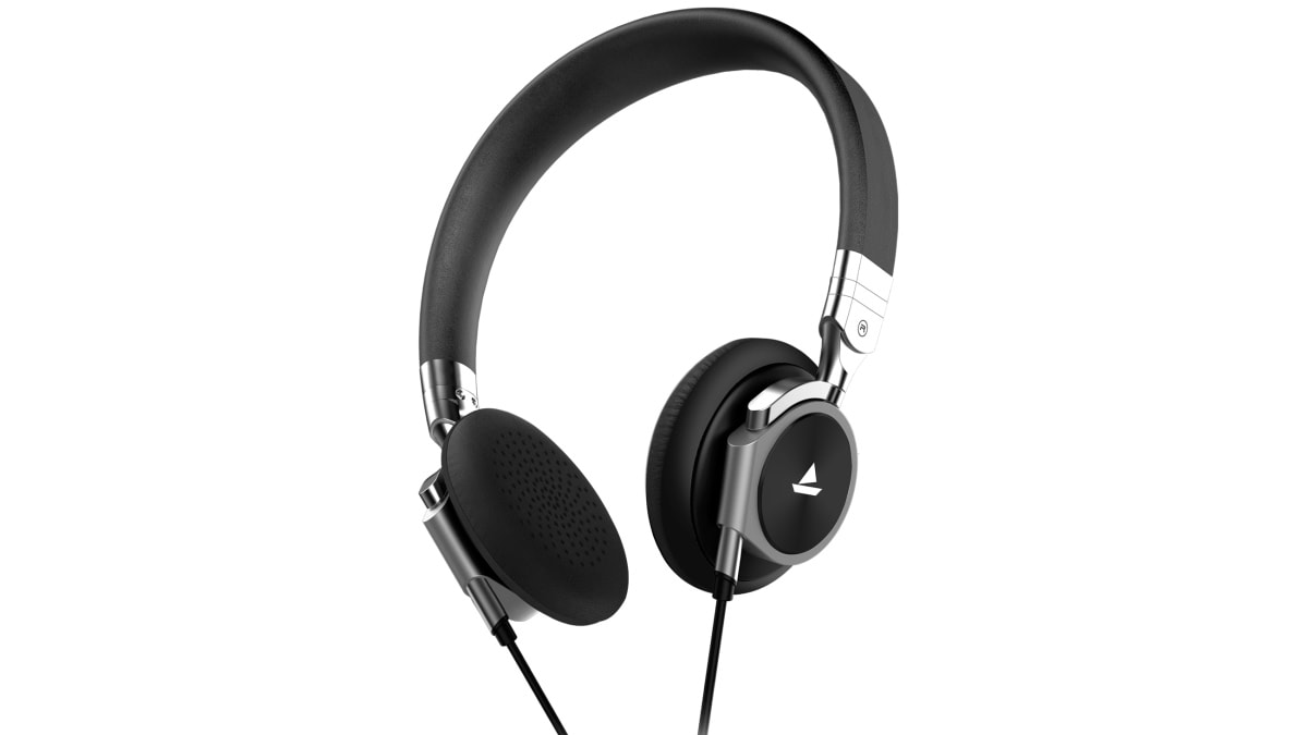 665ccc32fa9 Boat Bassheads 950 Wired Headphones Launched in India, Priced at Rs. 1,299