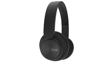 Boat Rockerz 450 Wireless Headphones Launched In India At Rs 1 799 Technology News
