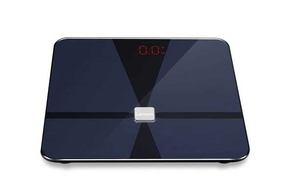 body weight scale 2