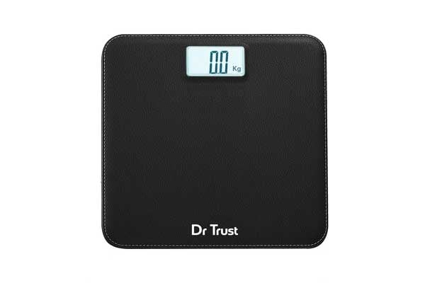 body weight scale 3