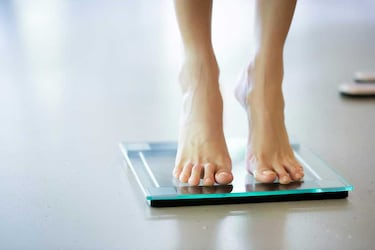 Best Body Weighing Scales in India