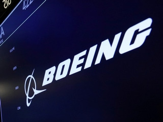 New Boeing CEO Takes Over With 737 Max Crisis Unresolved