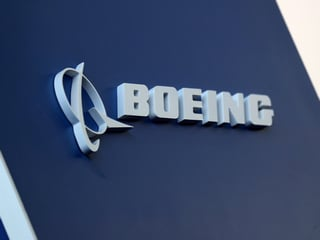 Boeing Admits Flaw in 737 Max Simulator Software After Crashes